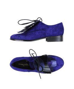 GORDANA DIMITRIJEVIĆ | Обувь На Шнурках