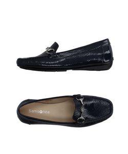 Samsonite Footwear | Мокасины
