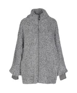 Elsy Girl | Куртка