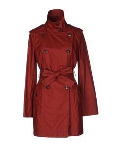 A.B. | Легкое Пальто
