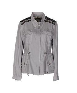 Le Noir Cortina | Куртка