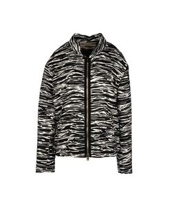 Giambattista Valli | Куртка