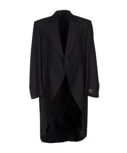 JOHN RAY® | Куртка
