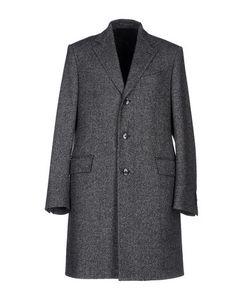 GELSO NERO | Пальто