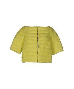 Valentino Couture | Куртка