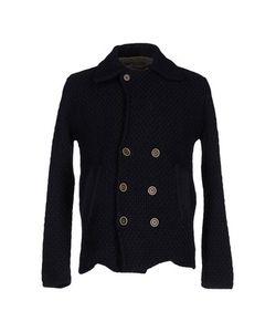 Simbols | Куртка
