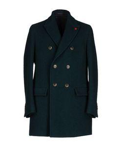 CINQUANTUNO | Пальто