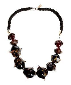 A2K | Ожерелье