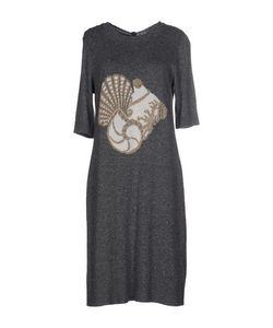 SALLI NEW YORK | Платье До Колена