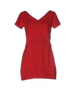 GEORGIA HARDINGE | Короткое Платье