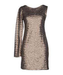 VICTORIA & STELLA | Короткое Платье