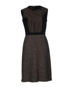 Mantù | Платье До Колена