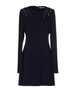 Mugler | Короткое Платье