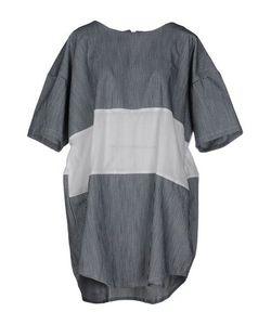 OTHO | Короткое Платье