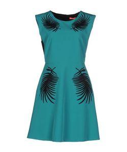 Smarteez | Короткое Платье