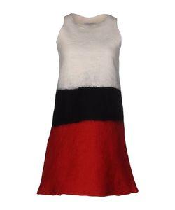 Sybilla | Короткое Платье
