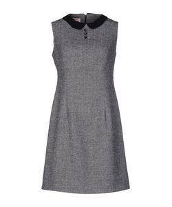 DIVINA PROVIDENCIA | Короткое Платье