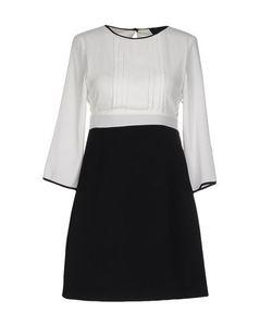 (A.S.A.P.) | Короткое Платье