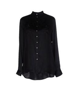 Her Shirt | Pубашка