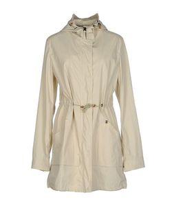 Marlino | Легкое Пальто
