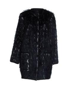 Odeeh | Легкое Пальто