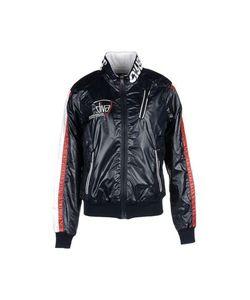Club Des Sports   Куртка