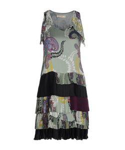 Etro | Короткое Платье