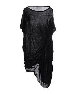 Lumen Et Umbra | Короткое Платье
