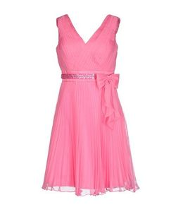Chantal Lenoir | Короткое Платье