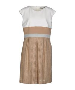 Natan Edition 5 | Платье До Колена
