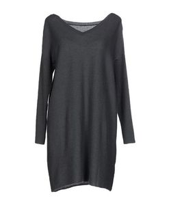MA [E] VY CONCEPT | Короткое Платье