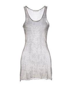 EVA WEEK-END | Короткое Платье