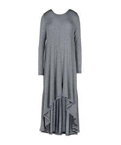 Jeanpaul Knott | Короткое Платье