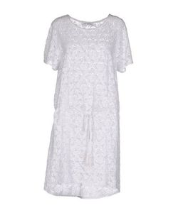Gat Rimon | Короткое Платье
