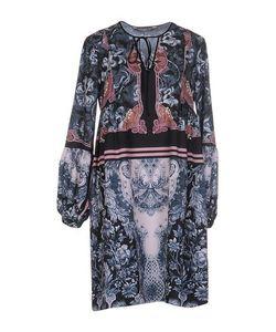 Clover Canyon | Короткое Платье