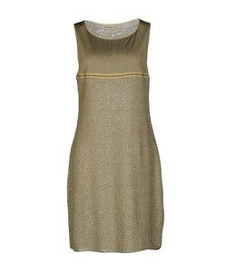 Appartamento 50 | Короткое Платье