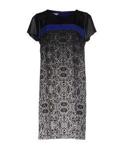Concept K   Короткое Платье