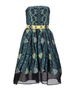 Peter Pilotto | Платье До Колена