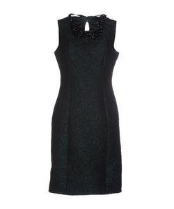 Oky Coky | Короткое Платье