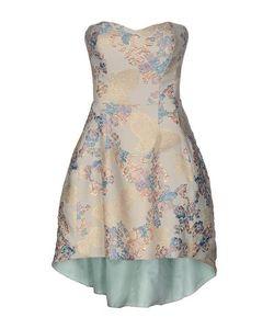 Francesca Piccini | Короткое Платье