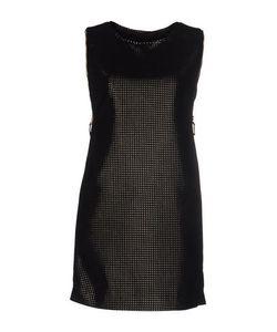 DACUTE | Короткое Платье