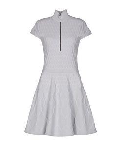 Vicedomini | Короткое Платье
