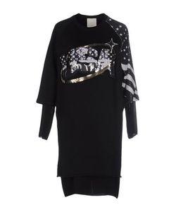NEPAL®  DOWNTOWN | Короткое Платье