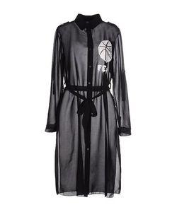 MNML MINIMAL | Платье До Колена