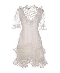 SRETSIS | Короткое Платье
