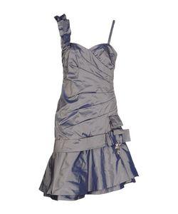 X'S COUTURE MILANO | Платье До Колена