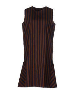 Ter De Caractère | Короткое Платье