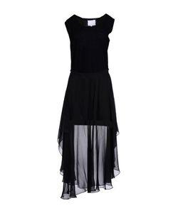 PRINCESSE METROPOLITAINE | Короткое Платье