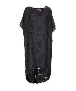 Nicolo' Ceschi Berrini | Короткое Платье