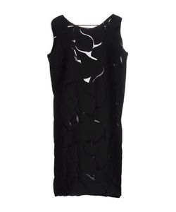 Carlo Contrada | Короткое Платье